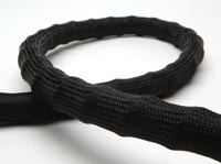 BLACK LABEL II SPEAKER CABLE