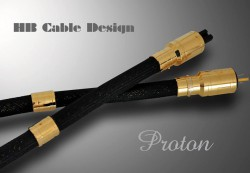 Power cable Proton
