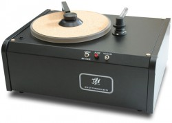 VPI - The Typhoon (HW 27) Cleaning Machine