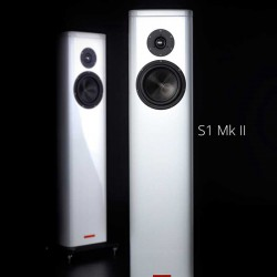 S1 MKII